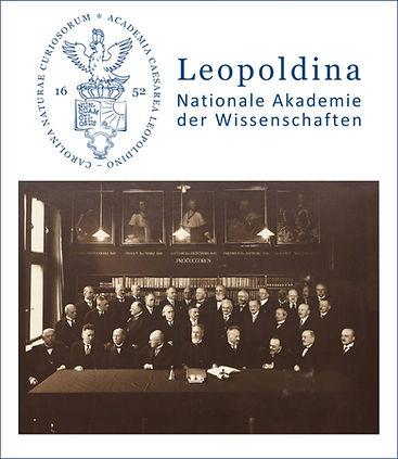 Leopoldina.jpg