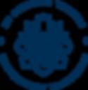 Logo Uni Mannheim.png