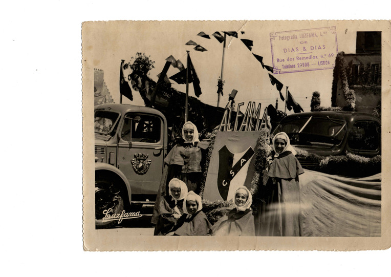 Cinalfama Archive - Grupo Sportivo Adicense