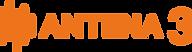 Antena3_positivo_horiz_RGB.png