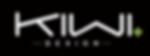 kiwi-logo-with-frame.png
