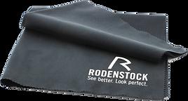 Rodenstock-Big-Cloth-1.png