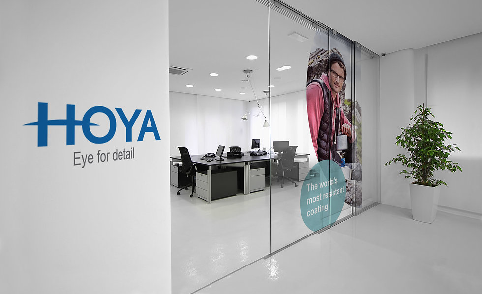 Hoya exterior design.jpg