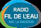 logo-rfe-2016.png