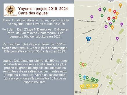 AH-Yayeme_agriculture_renov_3digues_20210217_.jpg