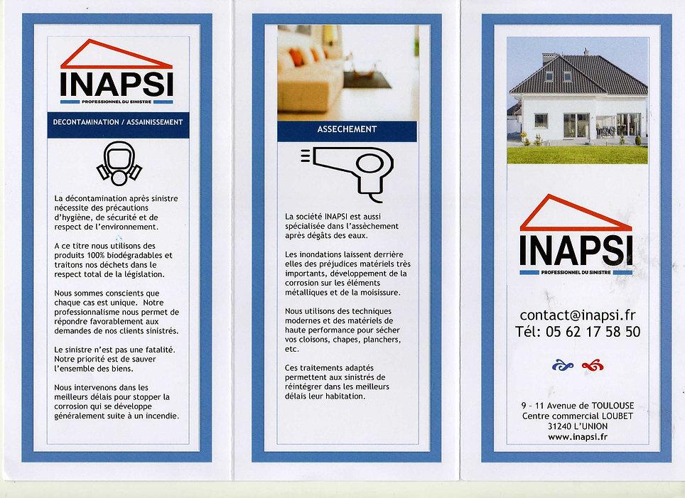 INAPSI-Doc-1_h-20190610223.jpg