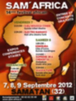 SamAfrica_2012_Affiche_b.jpg