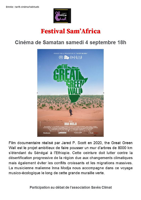 Affichette-film-TheGreat-Green-Wall.jpg