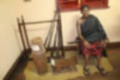 Yaa Asantewaa.jpg
