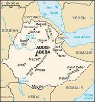 Ethiopie_carte.jpg