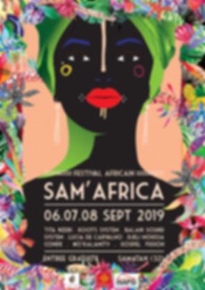 SAM'AFRICA 2019 - A4 RVB720P.jpg