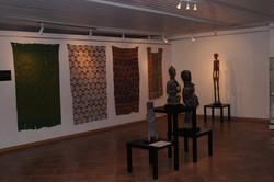 galerie atelier 2014