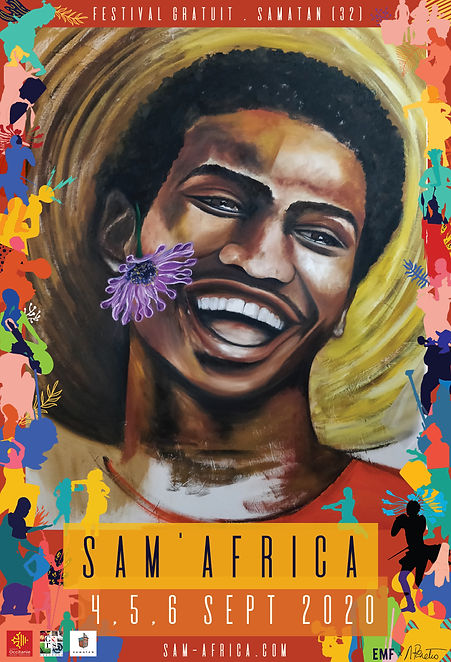 SAMAFRICA 2020 affiche.jpg