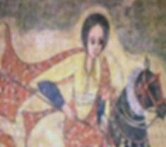 Yodit_Gudit_d'EthiopieSans_titre.jpg