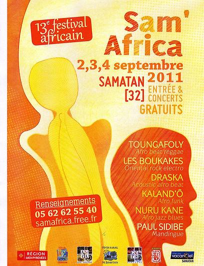 Sam_Africa_Affiche_2011_237.jpg