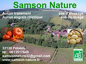 Carte-visit_Samson-Nature_20190612-f24.j