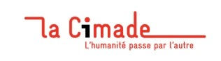 La-Cimade-logo-r.jpg