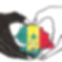 Bonheur-de-demain_logo_76570847248541286