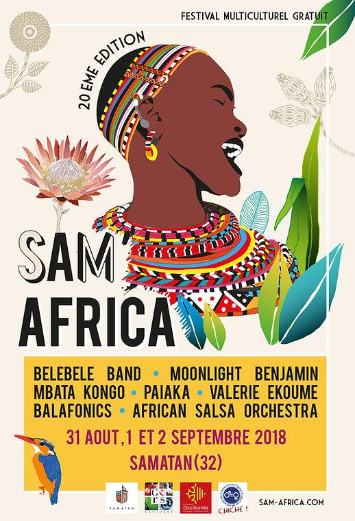 Sam'Africa 2018 A4 RVB.jpg