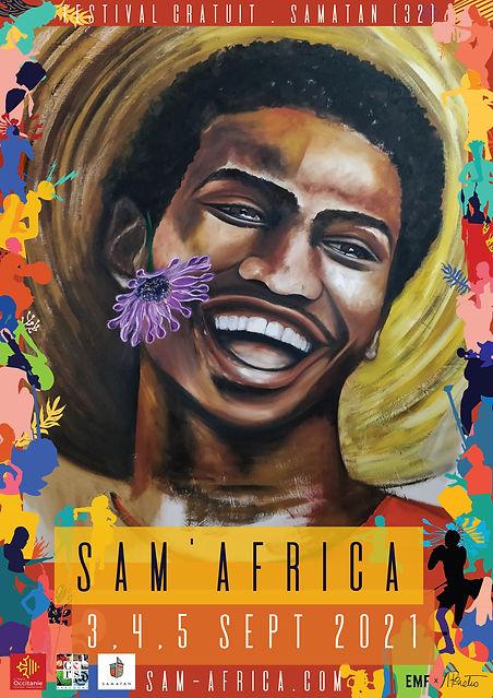 SAM'AFRICA 2021 A4.jpg