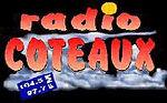 Logo-Radio-Coteaux-n.jpg
