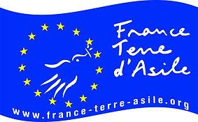 logo-France-Terre-d-Asile-2019.jpg