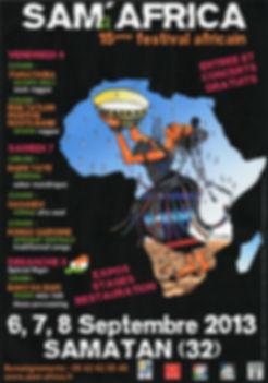 SamAfrica2013_Affiche0630017.jpg