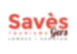 logo OT Saves-Lombez-Samatan .png