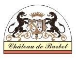 Chateau_Barbey_vignet_2019.jpg