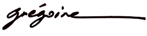 logo-signature-'grégoire'.png