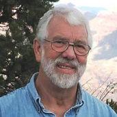 Tom Eisenman.JPG