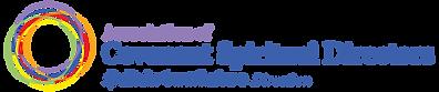 PSWC Spiritual Directors Network.png