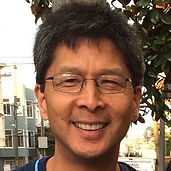 Steve Wong.jpeg