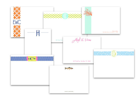 Note Card Samples copy 2.jpg