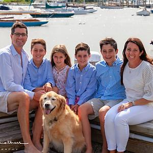 Visco Family