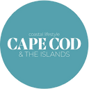 Cape-and-Islands-Mag_edited_edited.png