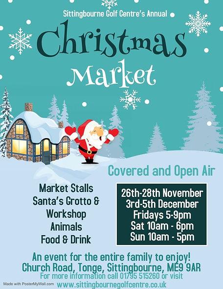 Christmas Market 2021.jpg