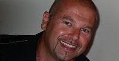 profile-leon-stanford