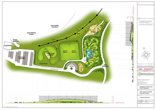 New facilities image.jpg