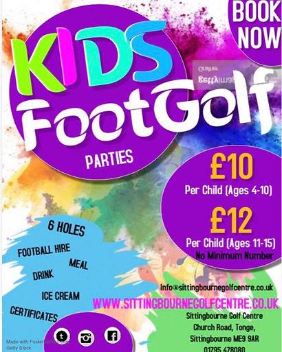 Footgolf party leaflet.jpg