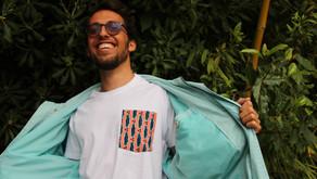 Moz: t-shirts portuguesas e solidárias