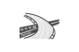 NHAI2_edited.png