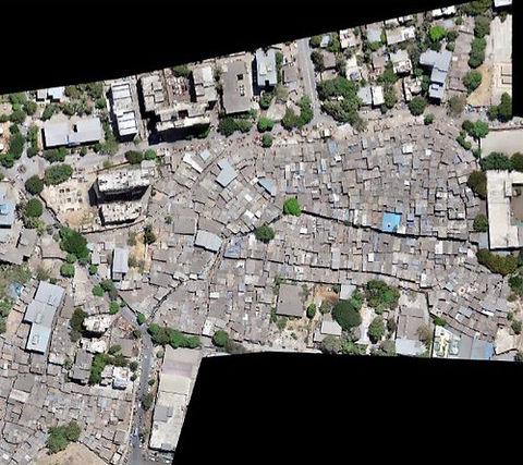 slum-mapping-service-500x500_edited.jpg