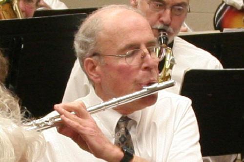 flute1.jpg