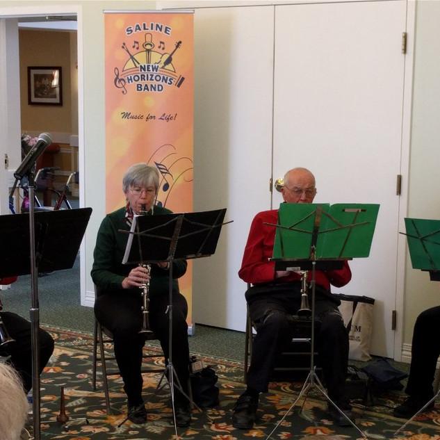 Clarinet_Choir_Dec_2017-2.jpg