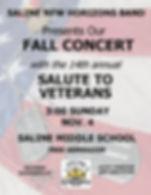 SNHB_Salute_Veterans_2018 8.5 X 11.jpg