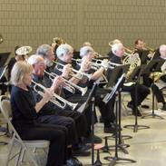 Brass Choir 1.JPG