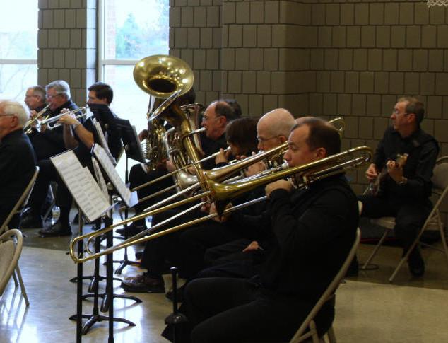 Brass Choir 2.JPG