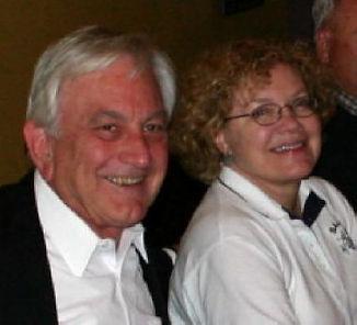 Joe_and_Mary_Labuta.jpg