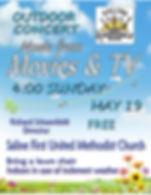 SNHB_2019-3_May_Poster.jpg